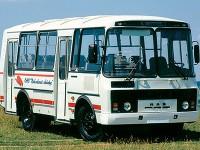 За наполяганням профспілки врегульовано питання безкоштовного підвезення педагогічних працівників в Чернігівській області