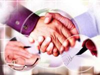 Питання, регулювання яких законодавство покладає на колективний договір