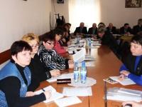 Новий навчальний рік в системі профспілкової освіти Чернігівської обласної організації Профспілки розпочався