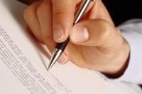 Зміни у законодавстві щодо визначення сторін колективних переговорів