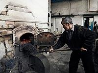 Додаткова оплата кочегарам за шкідливі умови праці: роз'яснення Профспілки