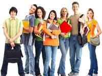 Затверджено Порядок стажування студентів
