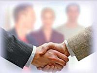Угоди та колективні договори реєструємо по-новому