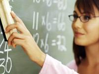 Кваліфікаційна категорія звільненого педпрацівника ЗНЗ при відновленні ним педагогічної діяльності