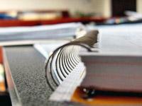Про зміни до Типового положення про атестацію педагогічних працівників