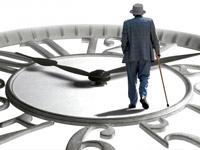 Призначення дострокової пенсії за віком