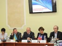Україна – Франція: спільний семінар освітянських профспілок