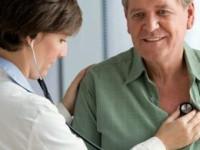 Щодо санаторно-курортного лікування дитини та дорослого при різних медичних показаннях
