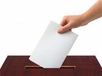 Рекомендації щодо проведення звітно-виборної кампанії