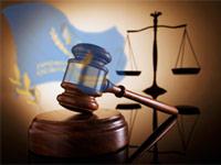 Профспілка продовжує відстоювати інтереси освітян в суді