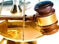 Апеляційний суд не зупинив дію постанов КМУ