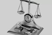 Про допустимість збільшення строків позовної давності у трудових відносинах