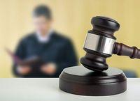 Судовий процес у справі про надбавки вчителям за престижність праці – продовжується