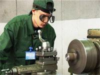 Робочий час та оплата праці викладача професійно-технічного навчального закладу