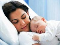 Виплата допомоги по догляду за дитиною до досягнення нею трирічного віку: роз'яснення Мінсоцполітики