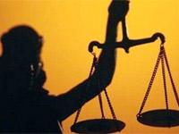 Призначено судове засідання у справі про надбавки вчителям за престижність праці