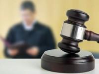 Апеляційний суд залишив у силі рішення суду першої інстанції про 20% надбавку педагогічним працівникам