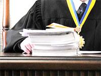 Профспілка оскаржила рішення судів у справі про надбавки вчителям за престижність праці