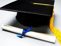 Обговорюємо законопроект «Про освіту»