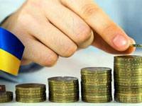 Аналіз змін в пенсійному забезпеченні з 1 січня 2016 року