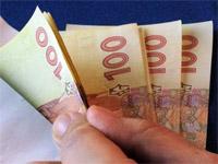Затверджено наказ МОН про підвищення з 1 травня заробітної плати освітянам