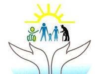 Страхування у зв'язку з тимчасовою втратою працездатності: оплата перших п'яти днів