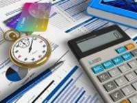 Допомога на лікування працівника: як заплатити менше податків