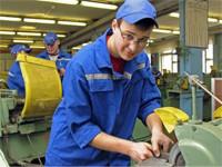 Щодо передачі професійно-технічних, позашкільних навчальних закладів із державної в комунальну власність