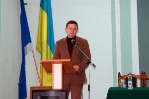 Соціальні партнери в сфері освіти Чернігівщини аналізують виконання обласної Угоди