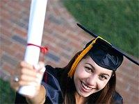 Випускники-педагоги отримають грошову допомогу, якщо працюватимуть за спеціалізацією