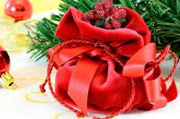 Новорічні свята – це дивовижна пора