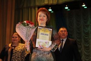 На Чернігівщині визначили та відзначили кращих педагогів