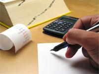 Лист Мінсоцполітики: доплата за використання деззасобів виплачується понад мінімальну заробітну плату