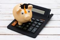 Удосконалено порядок надання соціальних стипендій деяким категоріям студентів