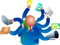 Виконання обов'язків тимчасово відсутнього працівника: правові аспекти