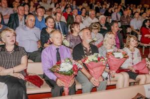 Розширене засідання підсумкової Колегії Управління освіти і науки Чернігівської облдержадміністрації — у новому форматі