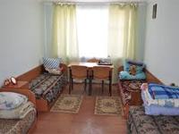 Профспілка не погоджується з запровадженням нового порядку оплати за проживання в гуртожитку
