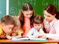 Гарантії працівникам шкіл в оплаті праці та при наданні щорічної відпустки
