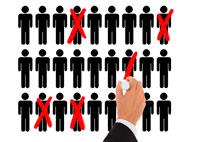 Роботодавці при вивільненні працівників мають дотримуватися законодавчих вимог