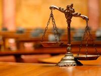 Особливості застосування законодавства про звернення громадян в профспілках: судова практика