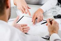 Як розподілити обов'язки заступника з навчально-методичної роботи при скороченні такої ставки