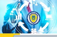 Державна служба України з питань праціна захисті прав освітян Чернігова