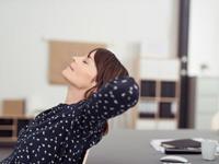 Право працівника на відпочинок – гарантується Конституцією