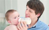 Право батька на відпустку для догляду за дитиною: роз'яснює Профспілка