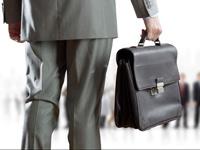 Змінювати підставу звільнення за ініціативою роботодавця не можна: судова практика