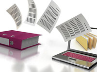 Затверджено нову інструкцію з діловодства у закладах середньої освіти