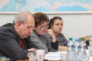 Переговорний процес щодо бюджету освіти на 2019 – продовжується