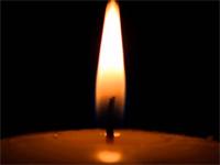 Співчуття в зв'язку зі смертю Олексія Михайловича Янченка