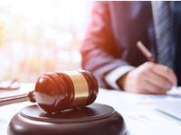 Гарантії для працівників, обраних до профспілкових органів: судова практика