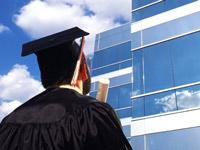 Відновлено право аспірантів на отримання стипендій